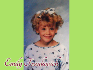 W.O.W. Park - Worlds of Wonders Park - Emily Frankovich